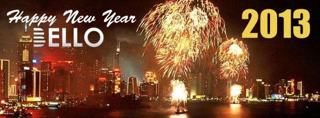 Happy-new-year_2013