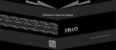 Bello Signature Product Catalog