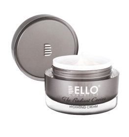 The Bello Caviar Hydrating Cream